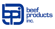 Letter From Beef Products Inc. Founder Eldon Roth